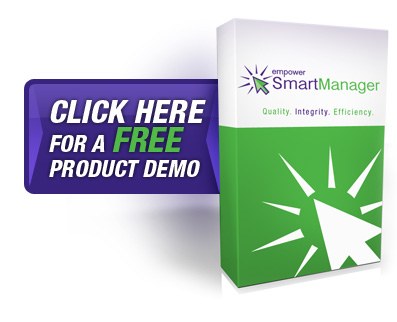 Click Here For Free Product Demo